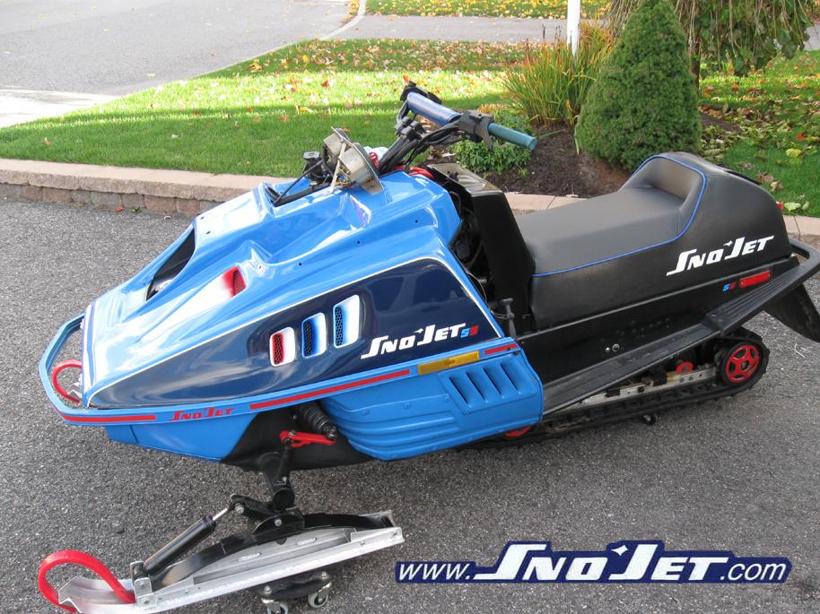 Yamaha Srx Seat Cover